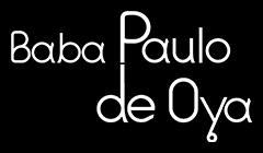 Baba Paula de Oya